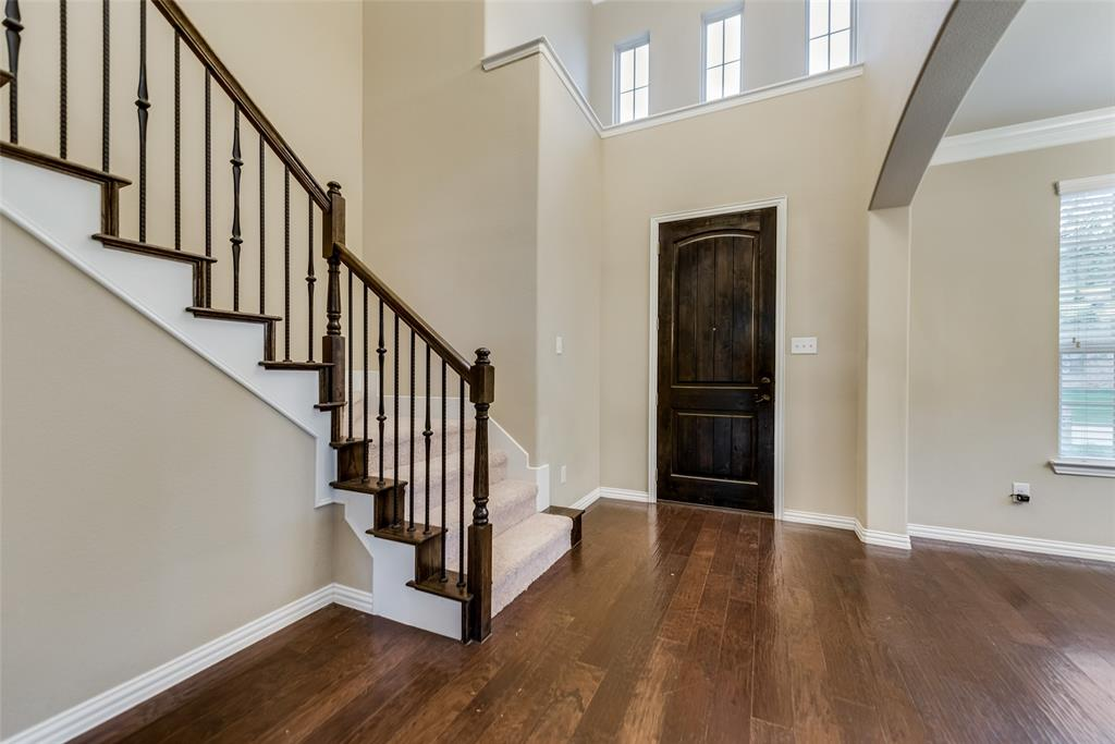 1600 Palisade  Drive, Allen, Texas 75013 - acquisto real estate best prosper realtor susan cancemi windfarms realtor