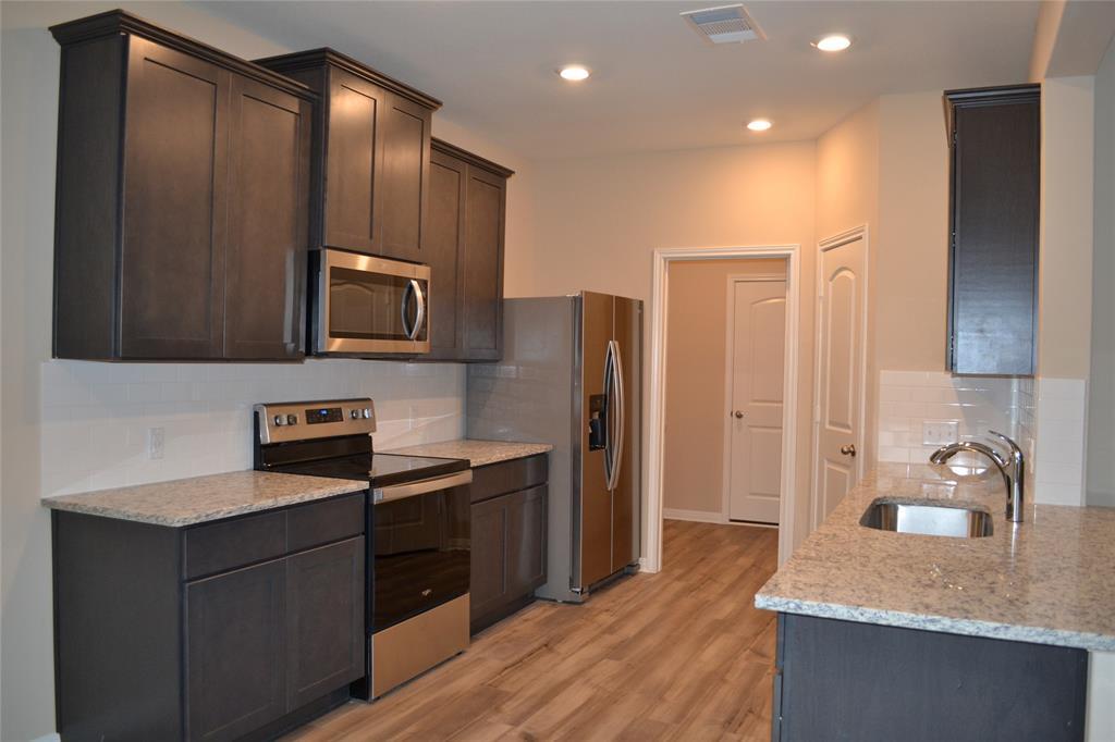 2301 Dahlia Way  Princeton, Texas 75407 - Acquisto Real Estate best mckinney realtor hannah ewing stonebridge ranch expert