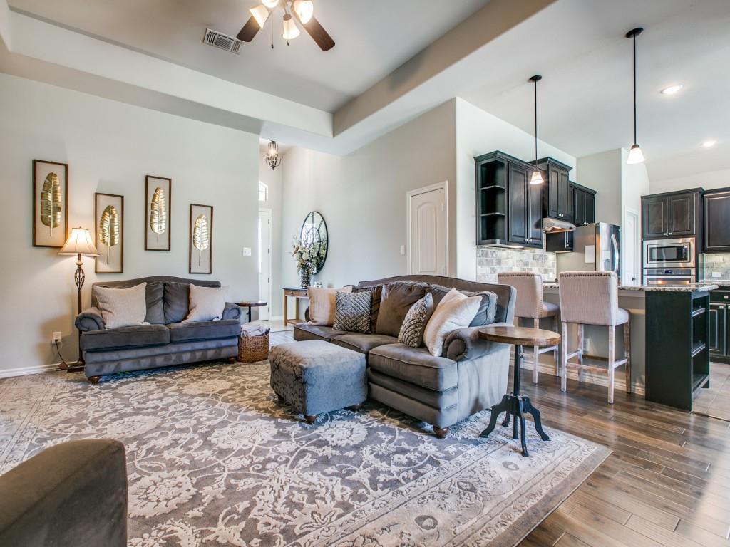 341 Strait  Lane, Waxahachie, Texas 75165 - acquisto real estate best celina realtor logan lawrence best dressed realtor