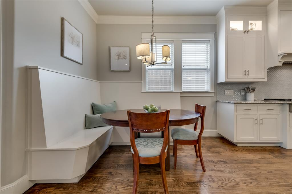 5913 Vickery  Boulevard, Dallas, Texas 75206 - acquisto real estate best listing listing agent in texas shana acquisto rich person realtor