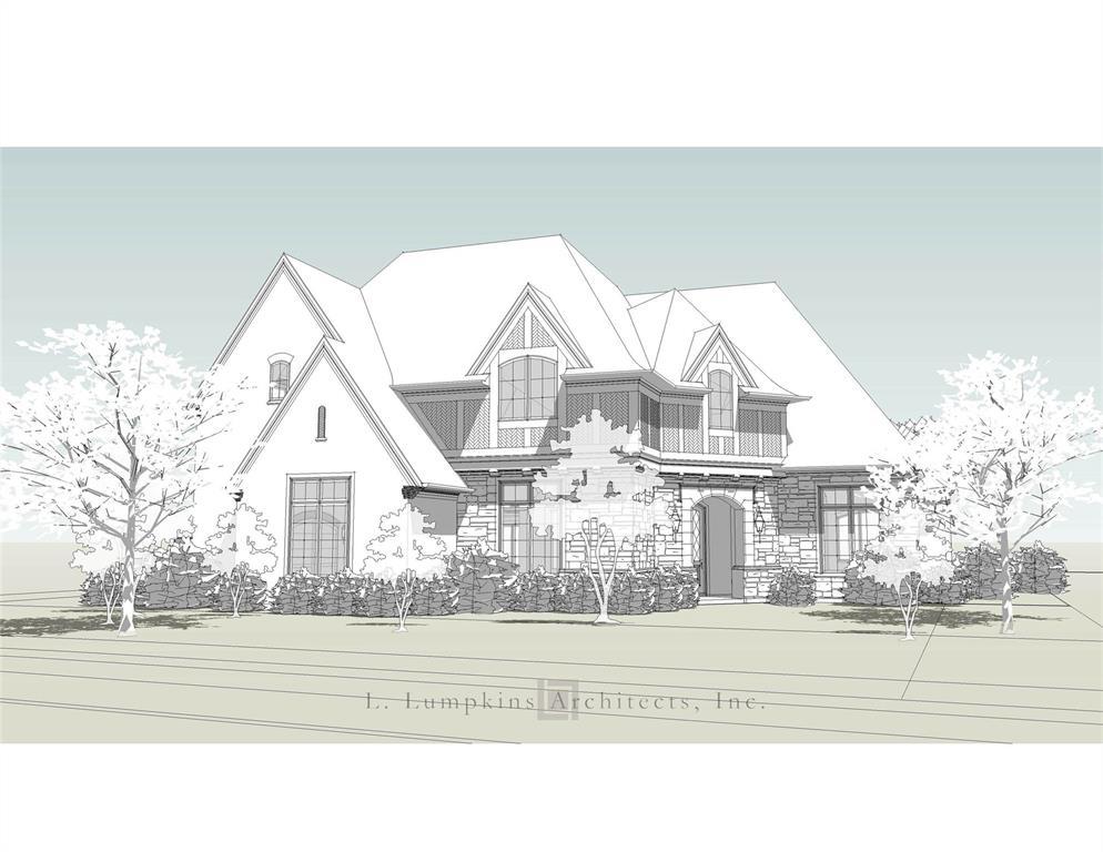 6824 Lemans  Court, Plano, Texas 75024 - Acquisto Real Estate best frisco realtor Amy Gasperini 1031 exchange expert