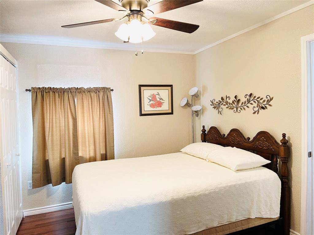 1303 Williams  Street, Breckenridge, Texas 76424 - acquisto real estate best highland park realtor amy gasperini fast real estate service