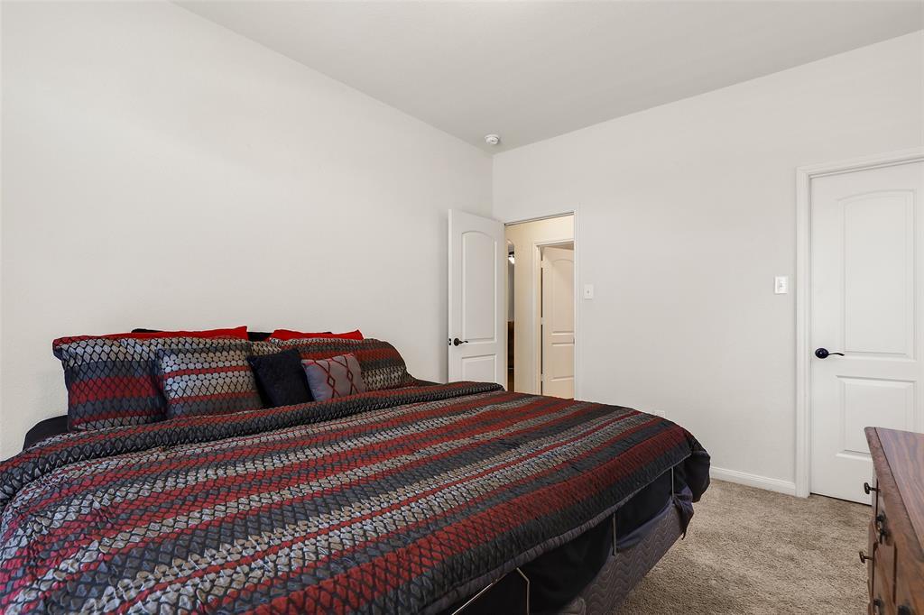 2413 Spring Meadows  Drive, Denton, Texas 76209 - acquisto real estate nicest realtor in america shana acquisto