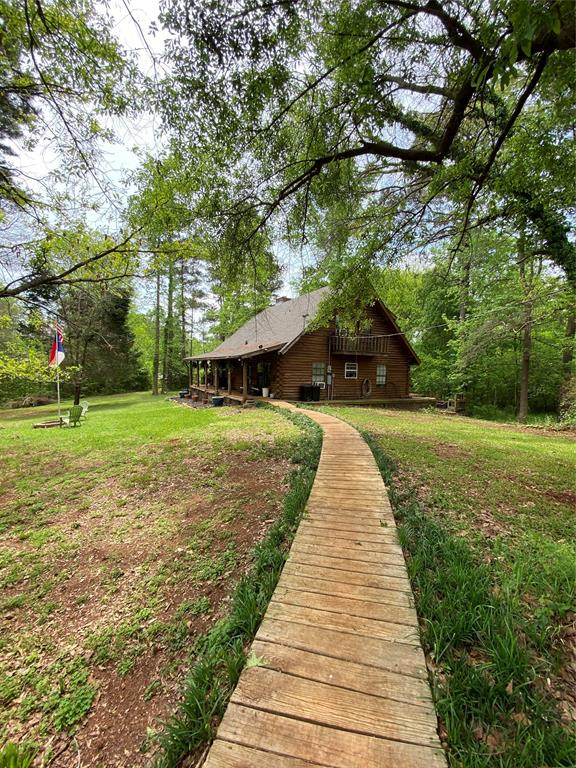 5685 US Highway 84  Mount Enterprise, Texas 75681 - Acquisto Real Estate best frisco realtor Amy Gasperini 1031 exchange expert