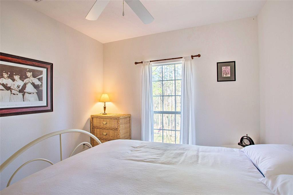 2133 Private Road 7908  Hawkins, Texas 75765 - acquisto real estate best new home sales realtor linda miller executor real estate