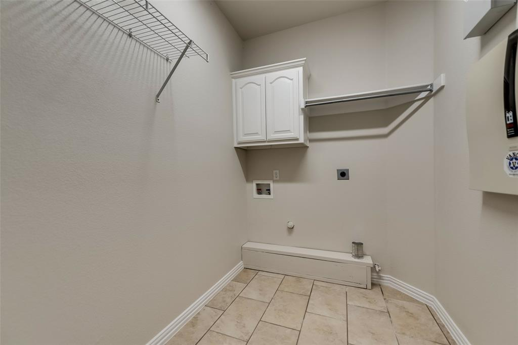 2216 Brenham  Drive, McKinney, Texas 75072 - acquisto real estate best listing agent in the nation shana acquisto estate realtor