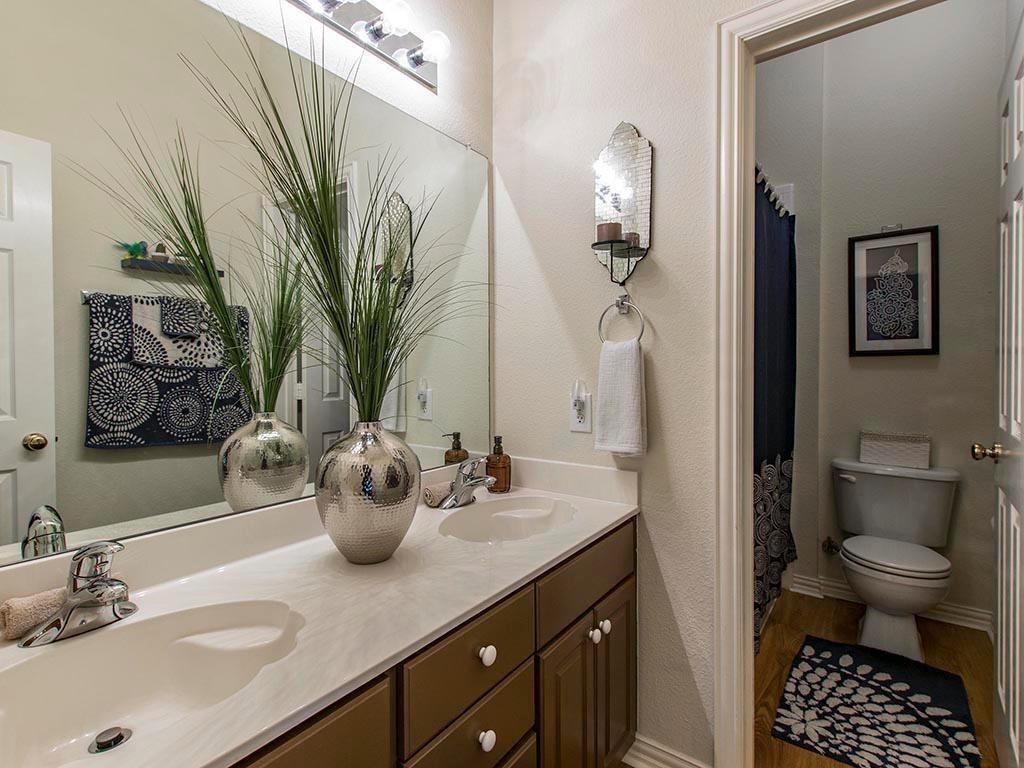 1813 Travis  Drive, Allen, Texas 75002 - acquisto real estate best designer and realtor hannah ewing kind realtor