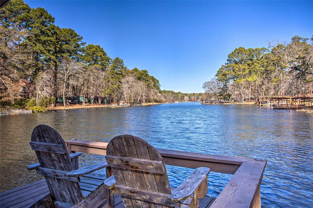 2133 Private Road 7908  Hawkins, Texas 75765 - acquisto real estate best looking realtor in america shana acquisto