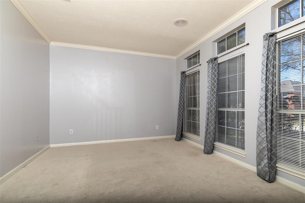 1539 Lakeview  Drive, Keller, Texas 76248 - acquisto real estate best prosper realtor susan cancemi windfarms realtor