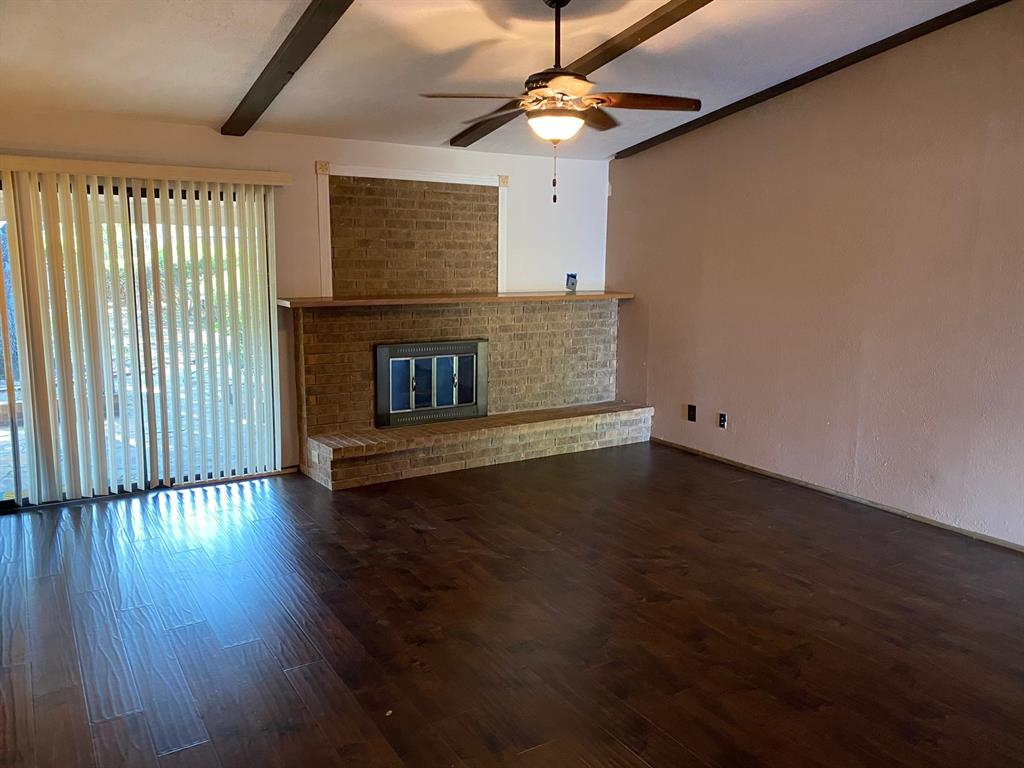 2209 Travis  Drive, Plano, Texas 75093 - acquisto real estate best style realtor kim miller best real estate reviews dfw