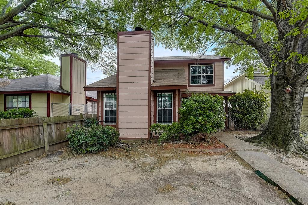 10348 Shelburne  Drive, Dallas, Texas 75227 - Acquisto Real Estate best plano realtor mike Shepherd home owners association expert