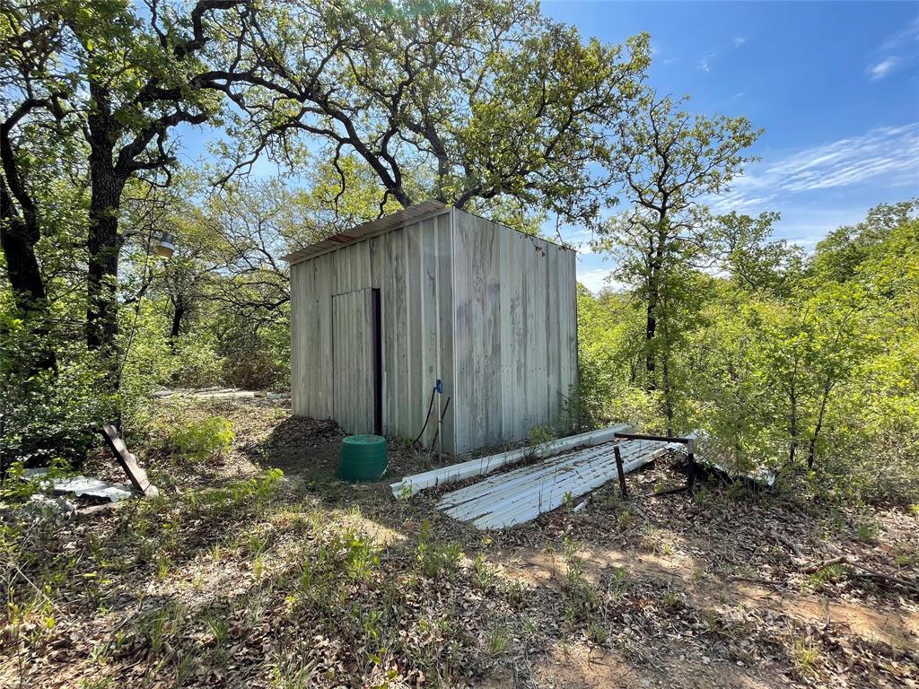 900 County Road 119  Comanche, Texas 76442 - acquisto real estate best luxury home specialist shana acquisto