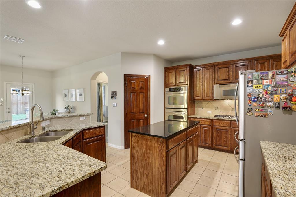 15270 Palo Pinto  Drive, Frisco, Texas 75035 - acquisto real estate best new home sales realtor linda miller executor real estate
