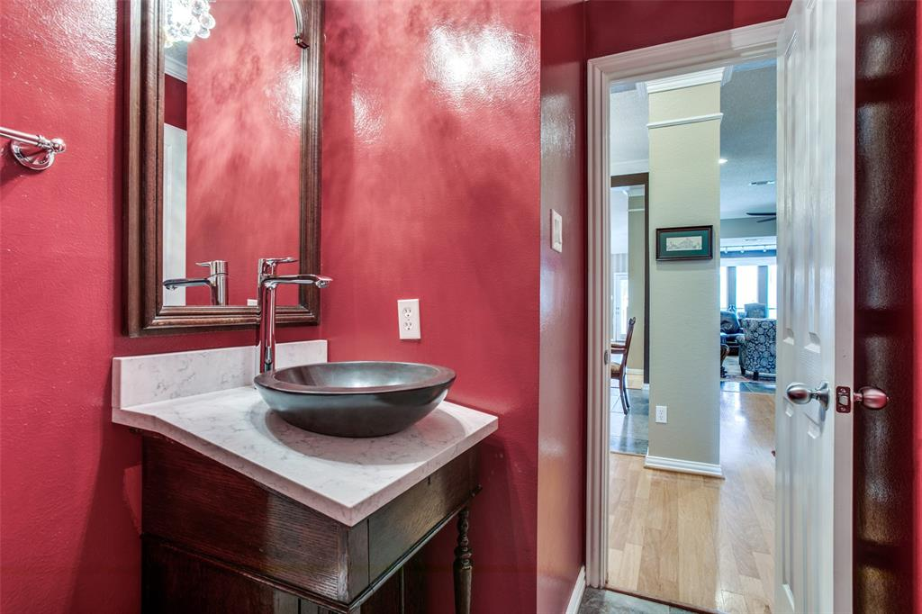 3655 Stone Creek  Parkway, Fort Worth, Texas 76137 - acquisto real estate best prosper realtor susan cancemi windfarms realtor