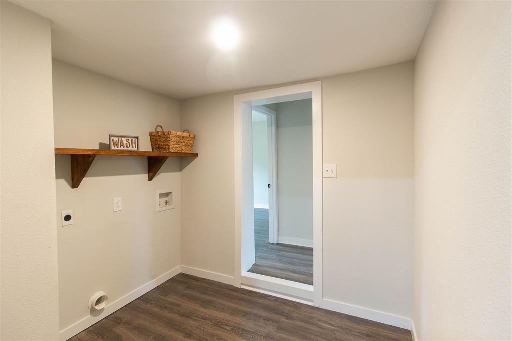 418 Lillian  Street, Dallas, Texas 75211 - acquisto real estate best style realtor kim miller best real estate reviews dfw