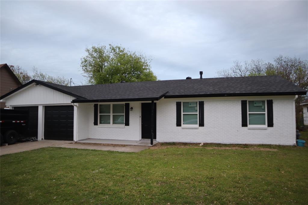 308 NE Craig St  Burleson, Texas 76028 - Acquisto Real Estate best mckinney realtor hannah ewing stonebridge ranch expert