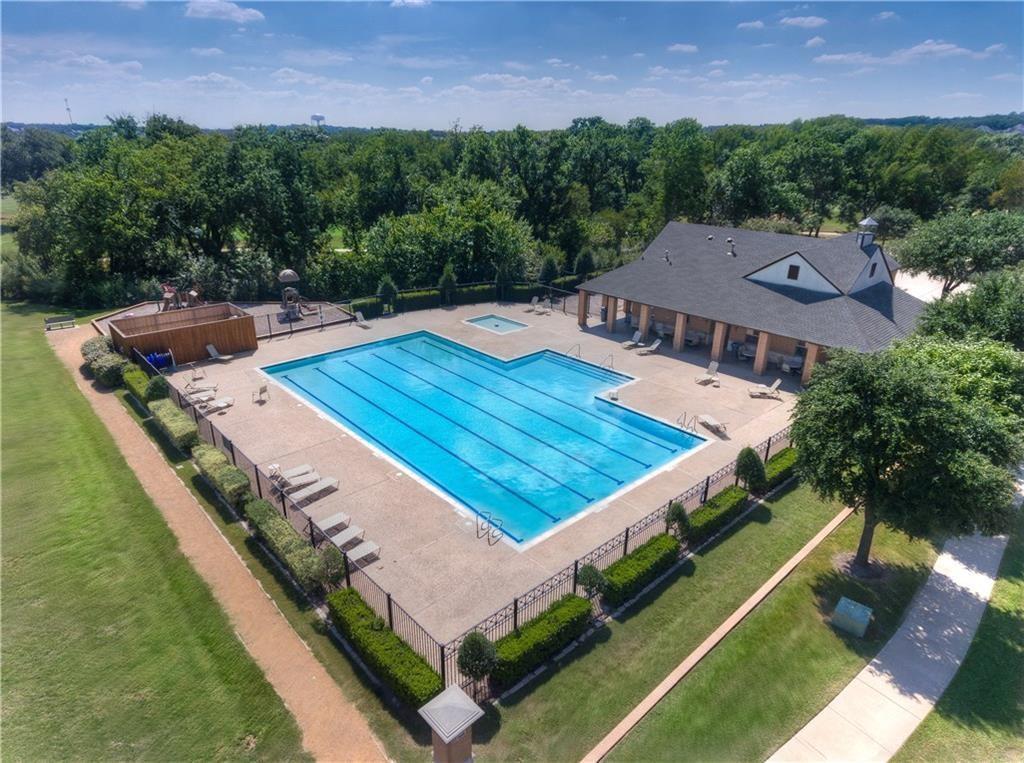 708 Hidden Woods  Drive, Keller, Texas 76248 - acquisto real estate smartest realtor in america shana acquisto