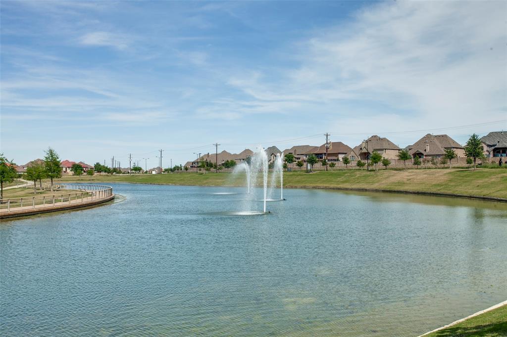 5640 Lightfoot  Lane, Frisco, Texas 75036 - acquisto real estate best looking realtor in america shana acquisto