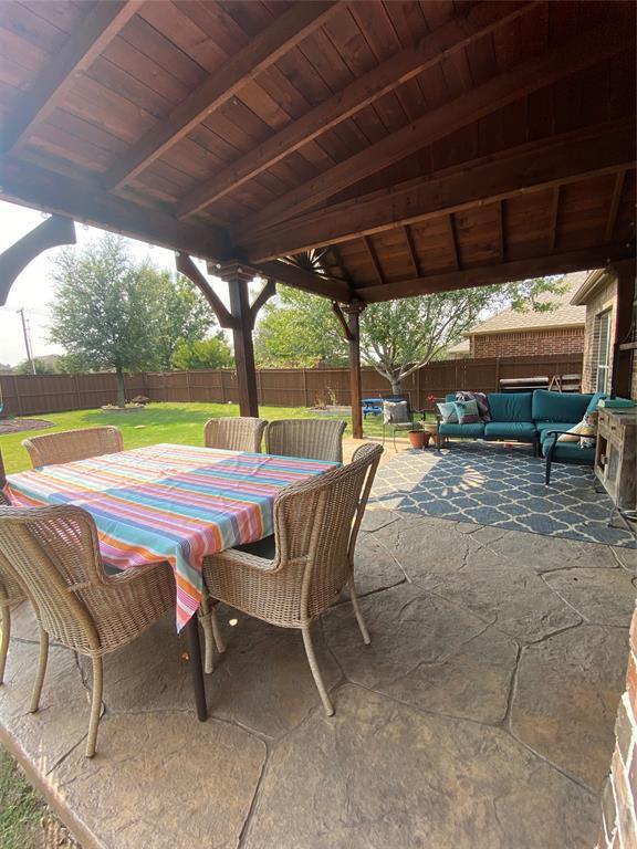 10509 Cedar Breaks  View, McKinney, Texas 75072 - acquisto real estate best negotiating realtor linda miller declutter realtor