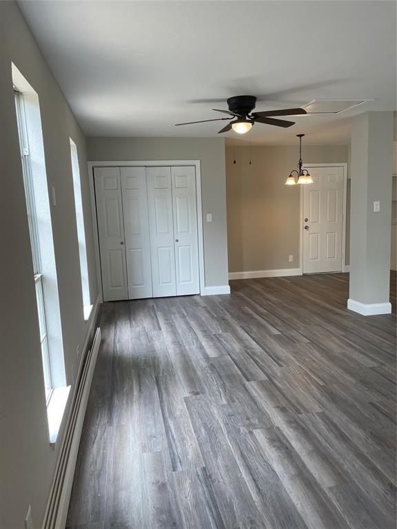 8712 Ontario  Drive, White Settlement, Texas 76108 - acquisto real estate best celina realtor logan lawrence best dressed realtor