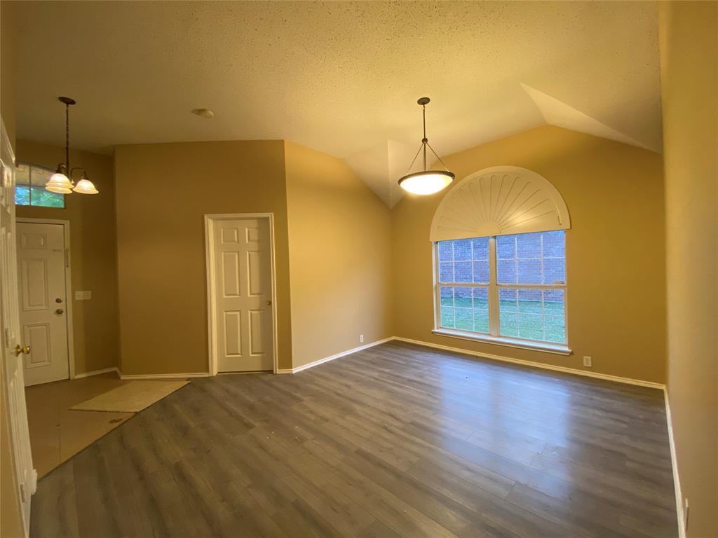 2505 Loon Lake  Road, Denton, Texas 76210 - acquisto real estate best designer and realtor hannah ewing kind realtor