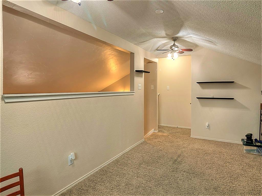 616 Creekview  Drive, Burleson, Texas 76028 - acquisto real estate best looking realtor in america shana acquisto