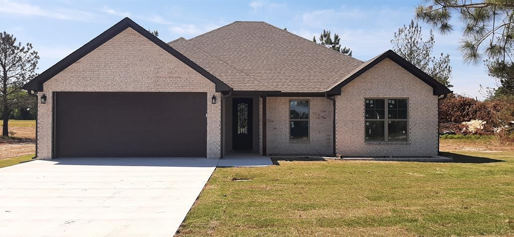 14381 CR 452  Lindale, Texas 75771 - Acquisto Real Estate best plano realtor mike Shepherd home owners association expert