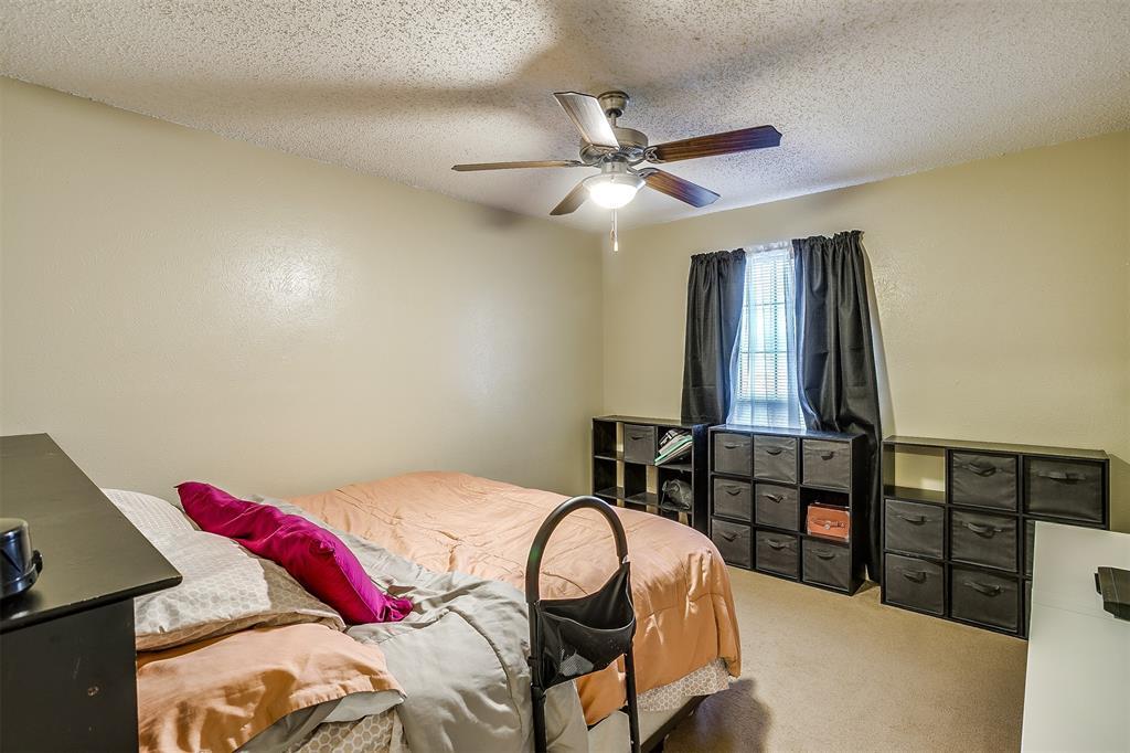 1503 Fielder  Road, Arlington, Texas 76012 - acquisto real estate best negotiating realtor linda miller declutter realtor