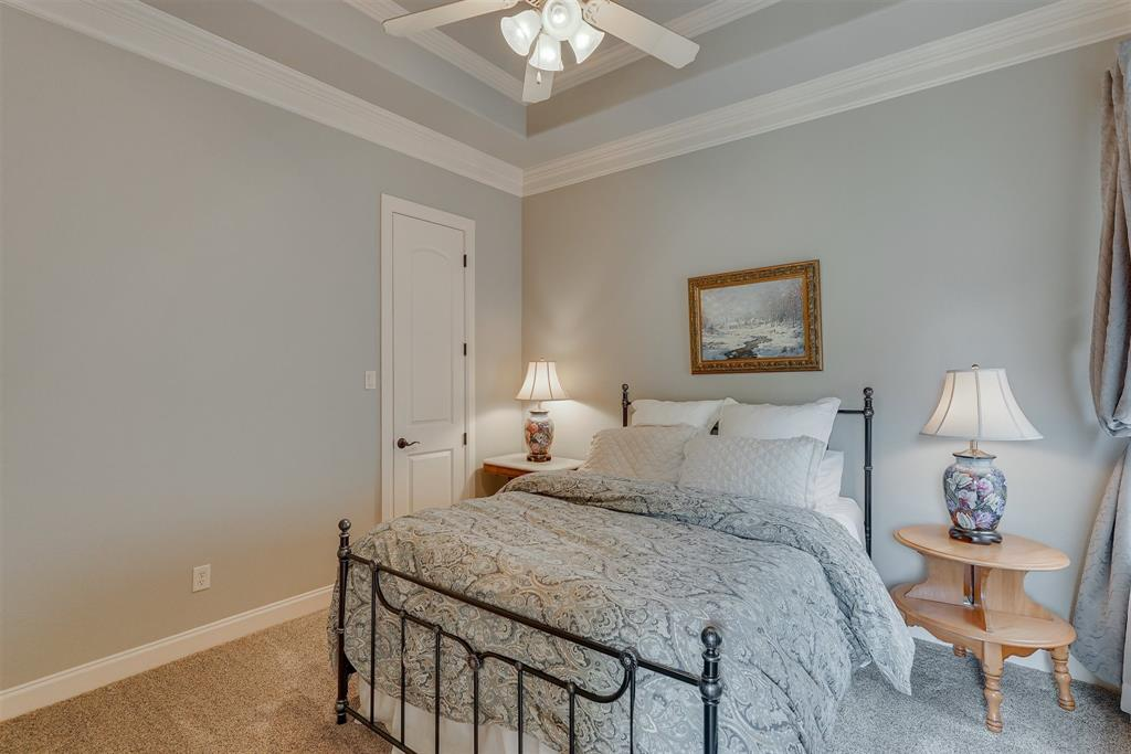 1804 Arrington  Green, Colleyville, Texas 76034 - acquisto real estate best listing photos hannah ewing mckinney real estate expert