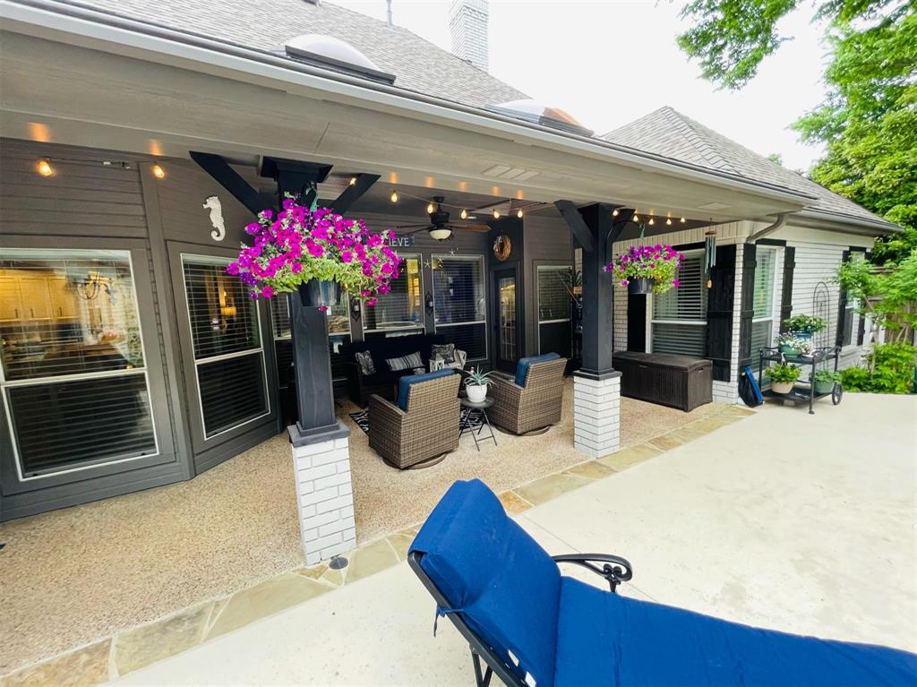 101 Charlottesville  Avenue, Colleyville, Texas 76034 - acquisto real estate best realtor westlake susan cancemi kind realtor of the year