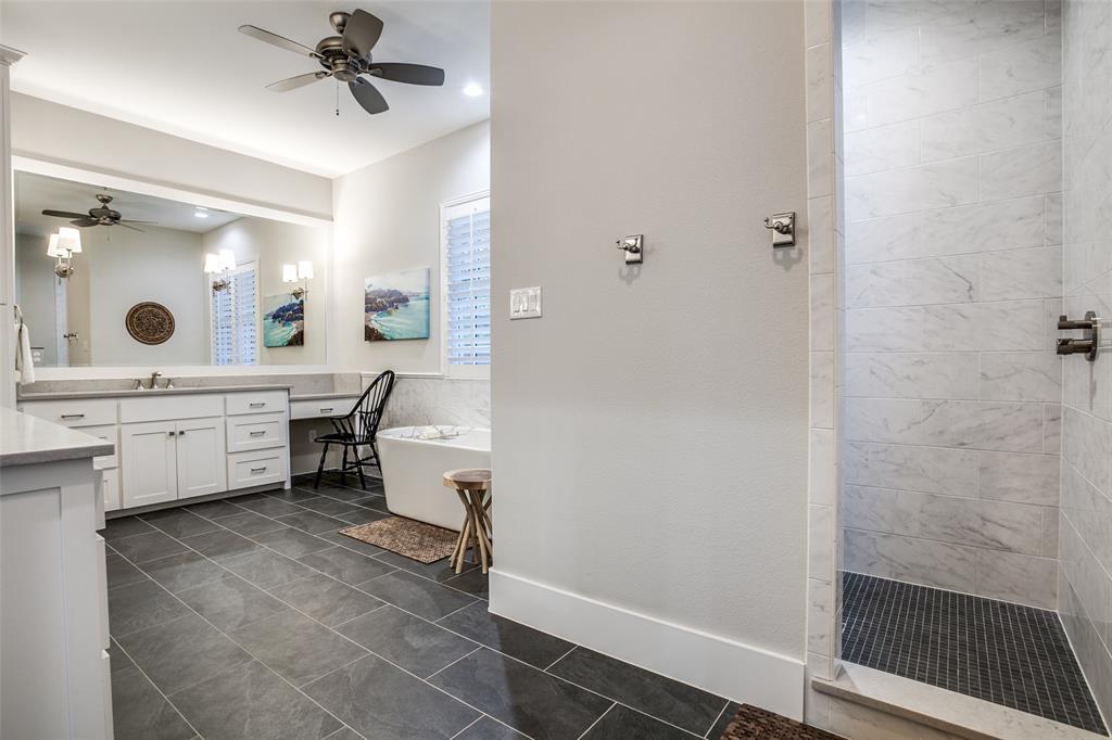 2535 Cambria  Boulevard, Dallas, Texas 75214 - acquisto real estate best realtor dallas texas linda miller agent for cultural buyers
