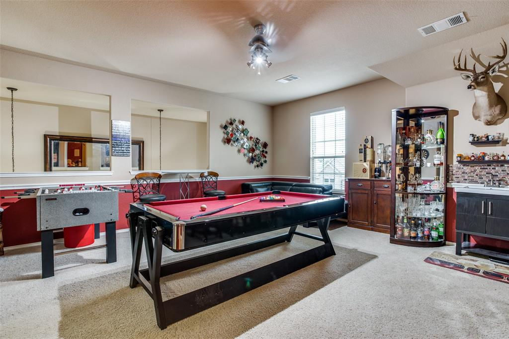 425 Crown Oaks  Drive, Fort Worth, Texas 76131 - acquisto real estaet best boutique real estate firm in texas for high net worth sellers