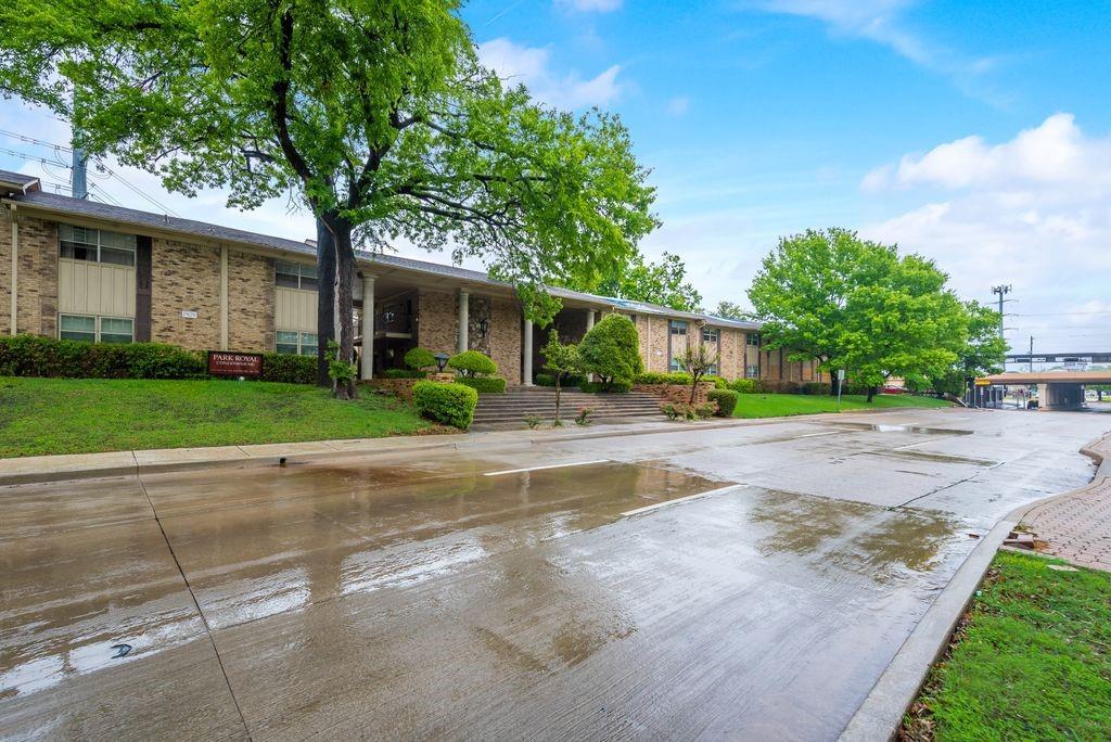 7929 Royal  Lane, Dallas, Texas 75230 - Acquisto Real Estate best frisco realtor Amy Gasperini 1031 exchange expert