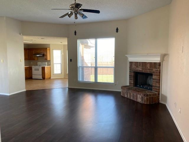 420 Mcmurtry  Drive, Arlington, Texas 76002 - acquisto real estate best the colony realtor linda miller the bridges real estate
