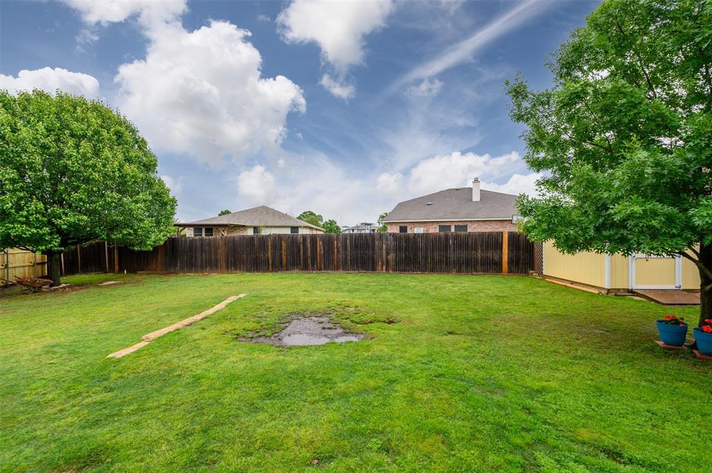 6101 Countess  Lane, Denton, Texas 76210 - acquisto real estate best realtor dfw jody daley liberty high school realtor
