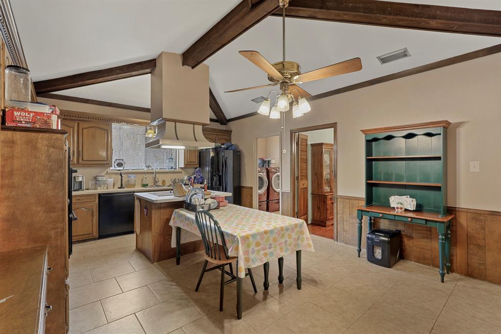 7126 Tabor  Drive, Dallas, Texas 75231 - acquisto real estate best luxury buyers agent in texas shana acquisto inheritance realtor