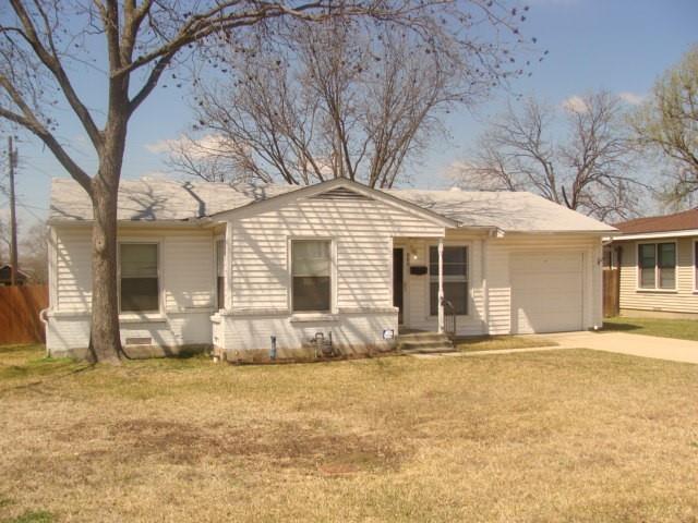 335 Freeman  Street, Mesquite, Texas 75149 - Acquisto Real Estate best plano realtor mike Shepherd home owners association expert