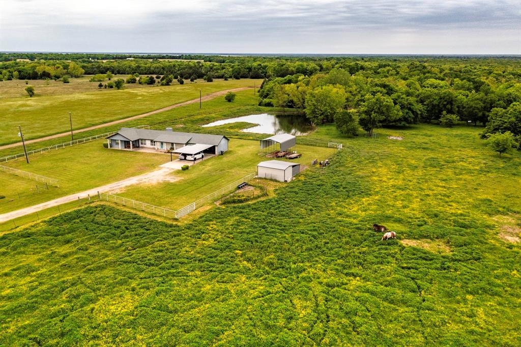 422 County Road 4778  Sulphur Springs, Texas 75482 - acquisto real estate best negotiating realtor linda miller declutter realtor