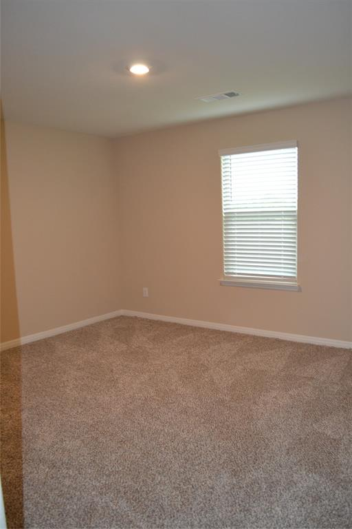 2301 Dahlia Way  Princeton, Texas 75407 - acquisto real estate best designer and realtor hannah ewing kind realtor