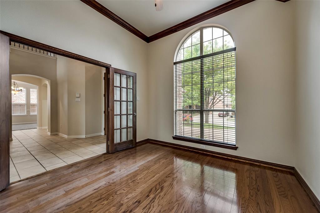 2216 Brenham  Drive, McKinney, Texas 75072 - acquisto real estate best flower mound realtor jody daley lake highalands agent of the year