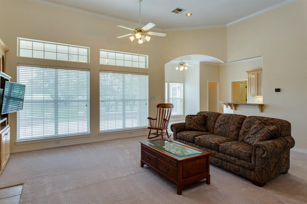 27123 Whispering Meadow  Drive, Whitney, Texas 76692 - acquisto real estate best celina realtor logan lawrence best dressed realtor