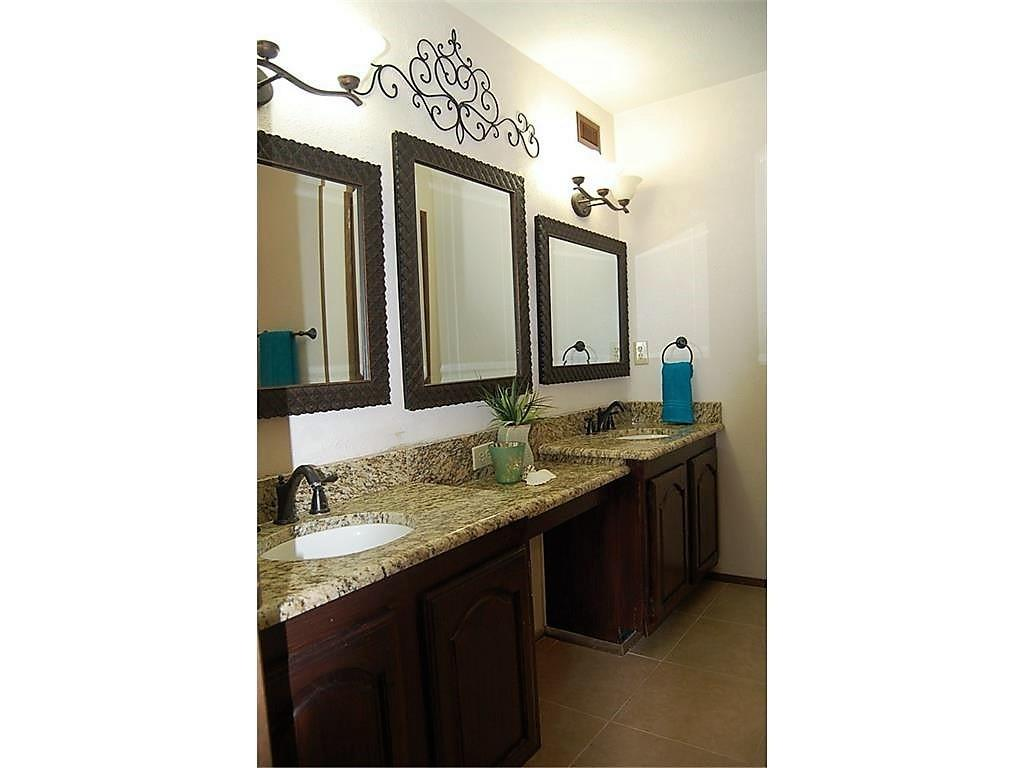 2209 Travis  Drive, Plano, Texas 75093 - acquisto real estate best real estate company to work for