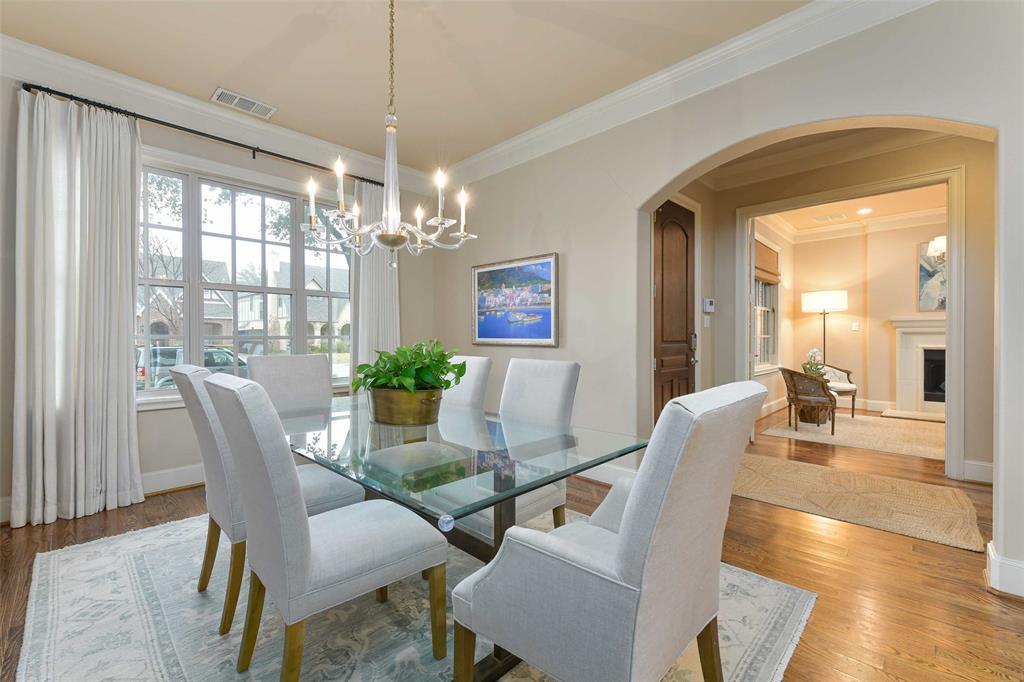 5226 Ridgedale  Avenue, Dallas, Texas 75206 - acquisto real estate best prosper realtor susan cancemi windfarms realtor