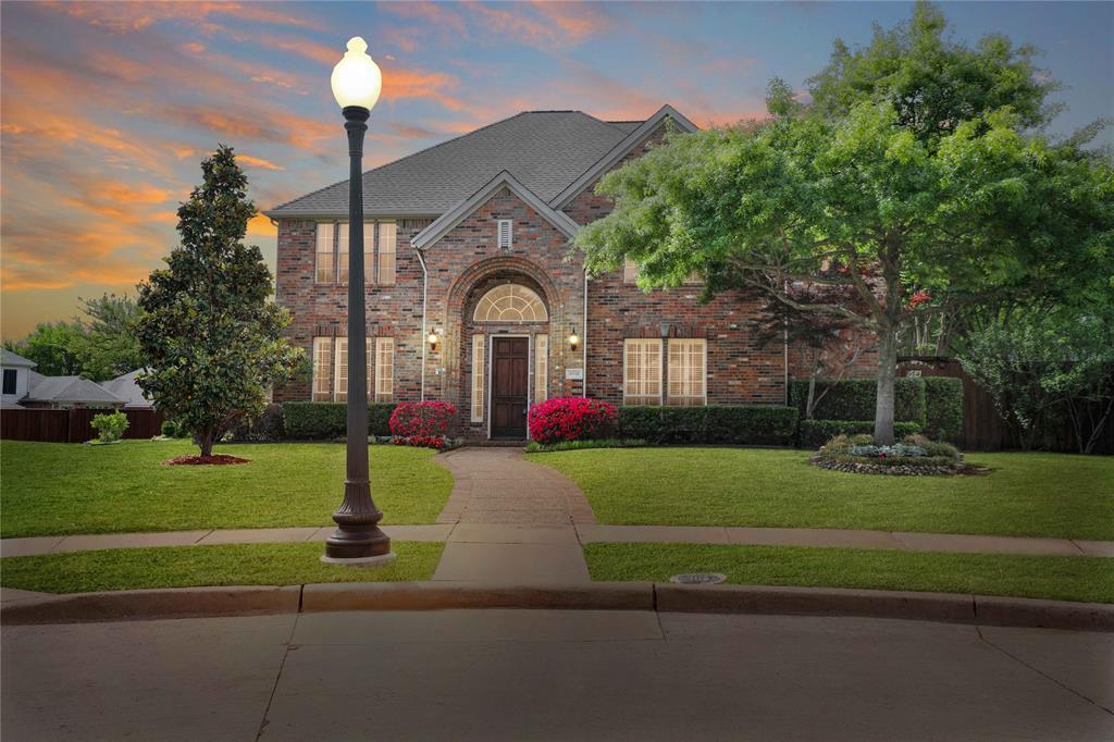 3712 Hibbs  Street, Plano, Texas 75025 - Acquisto Real Estate best plano realtor mike Shepherd home owners association expert