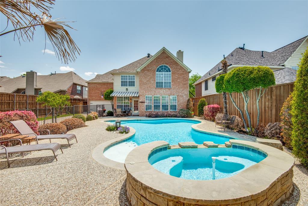 1412 Santa Fe  Trail, Carrollton, Texas 75007 - acquisto real estate best realtor dfw jody daley liberty high school realtor