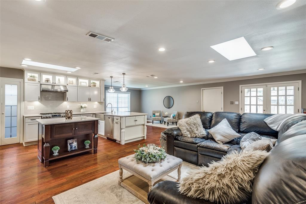 4304 Joshua  Lane, Dallas, Texas 75287 - acquisto real estaet best boutique real estate firm in texas for high net worth sellers