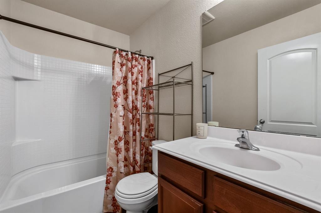 14261 Bridgeview  Lane, Dallas, Texas 75253 - acquisto real estate best realtor dallas texas linda miller agent for cultural buyers