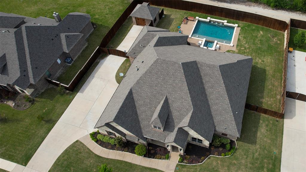 206 Tamiami  Trail, Haslet, Texas 76052 - acquisto real estate best real estate follow up system katy mcgillen