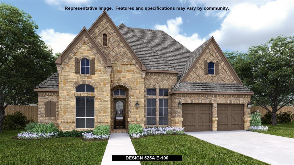 3252 Alexandra  Lane, Celina, Texas 75009 - Acquisto Real Estate best frisco realtor Amy Gasperini 1031 exchange expert