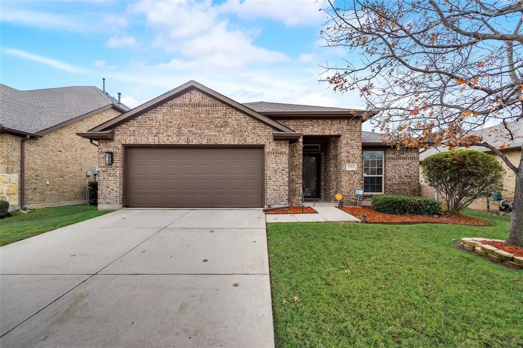 1504 Toucan  Drive, Little Elm, Texas 75068 - Acquisto Real Estate best frisco realtor Amy Gasperini 1031 exchange expert
